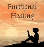 emotional_healing